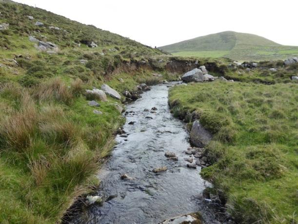 Garfinny River