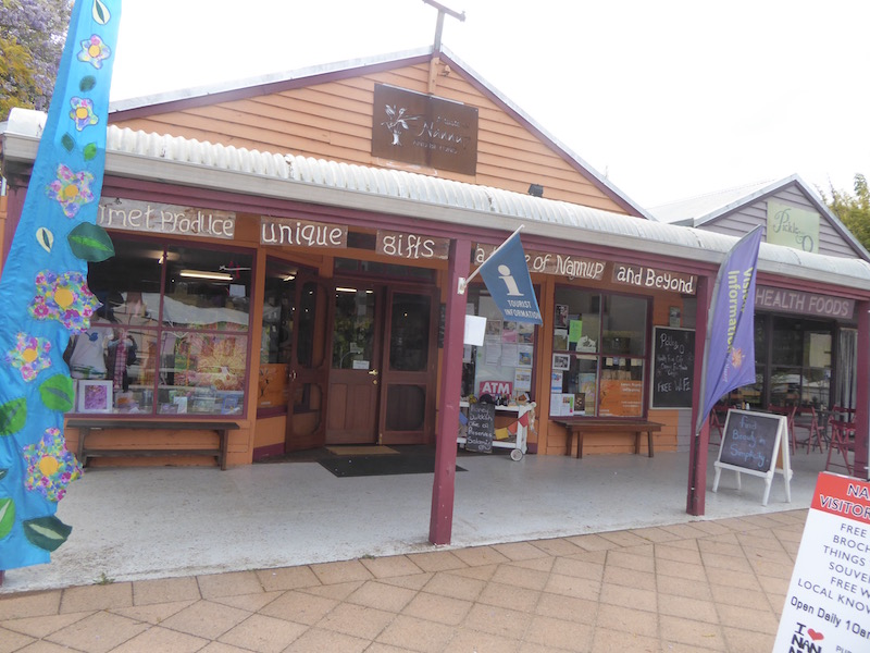 a-taste-of-nannup-and-beyond