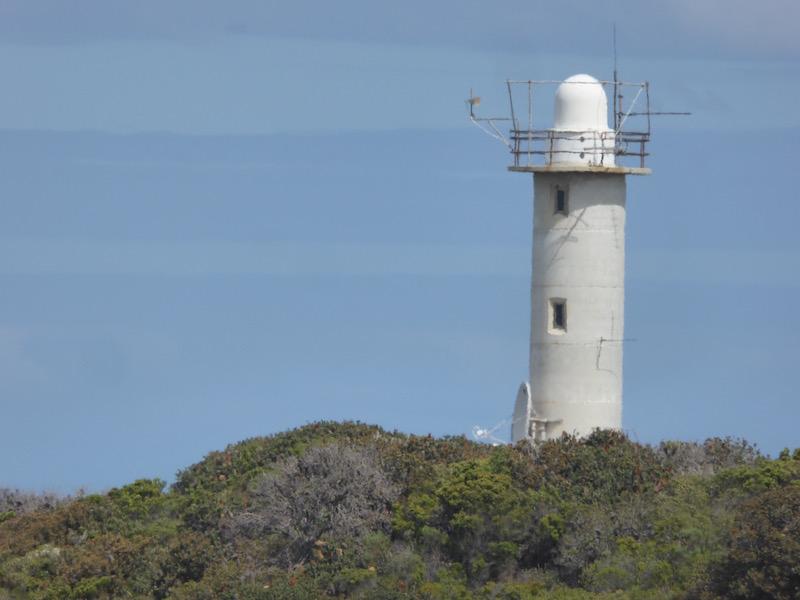 cable-beach-lighthouse