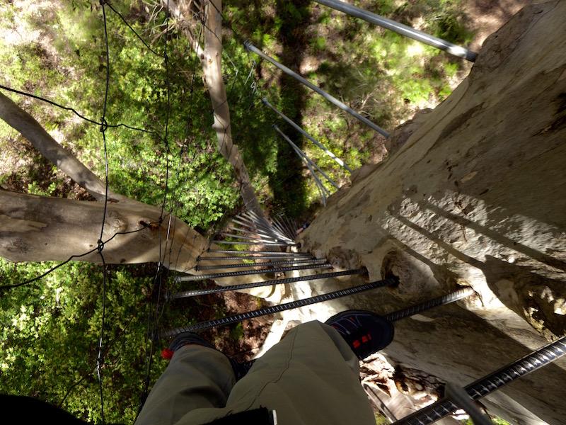 climbing-spikes-2