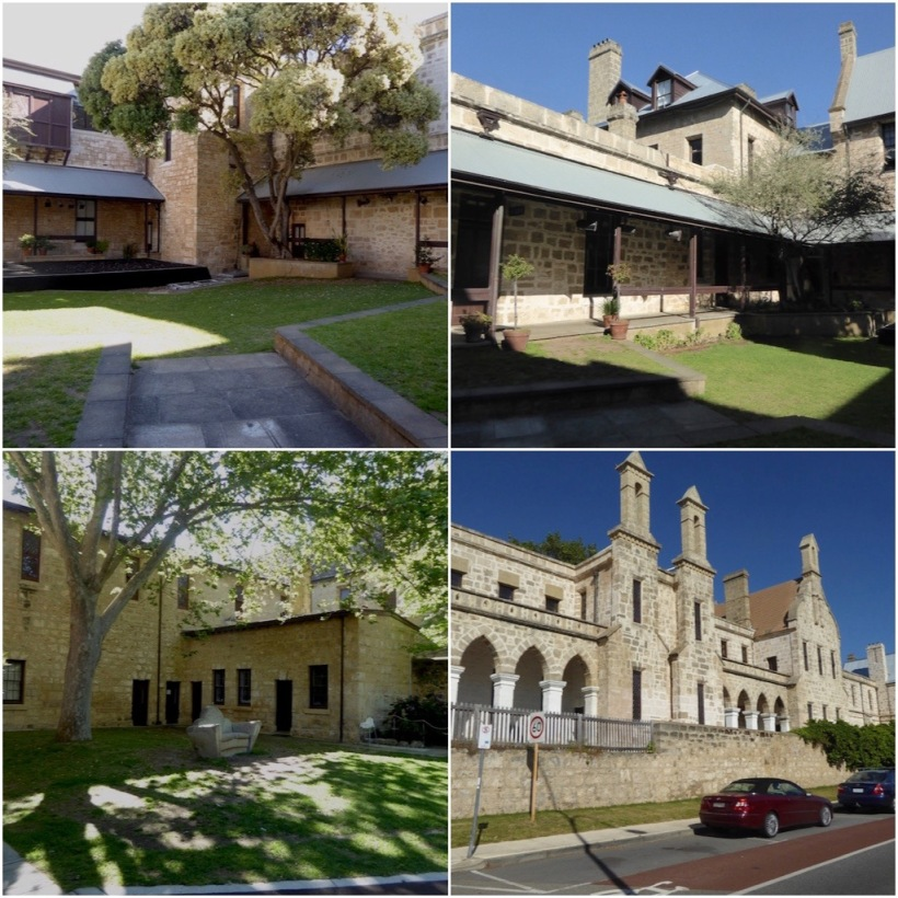 collage-of-fremantle-arts-centre