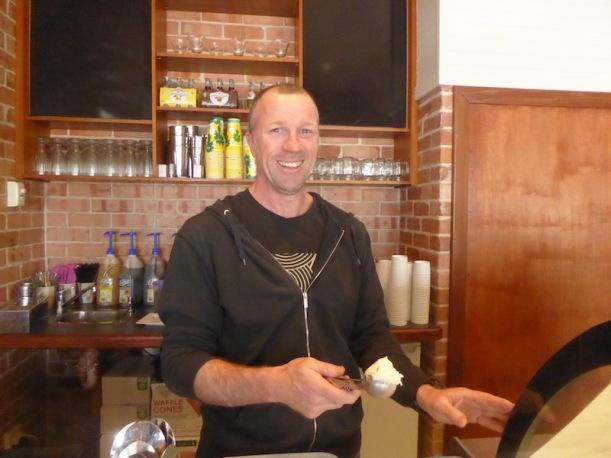 denmark-gelato-owner