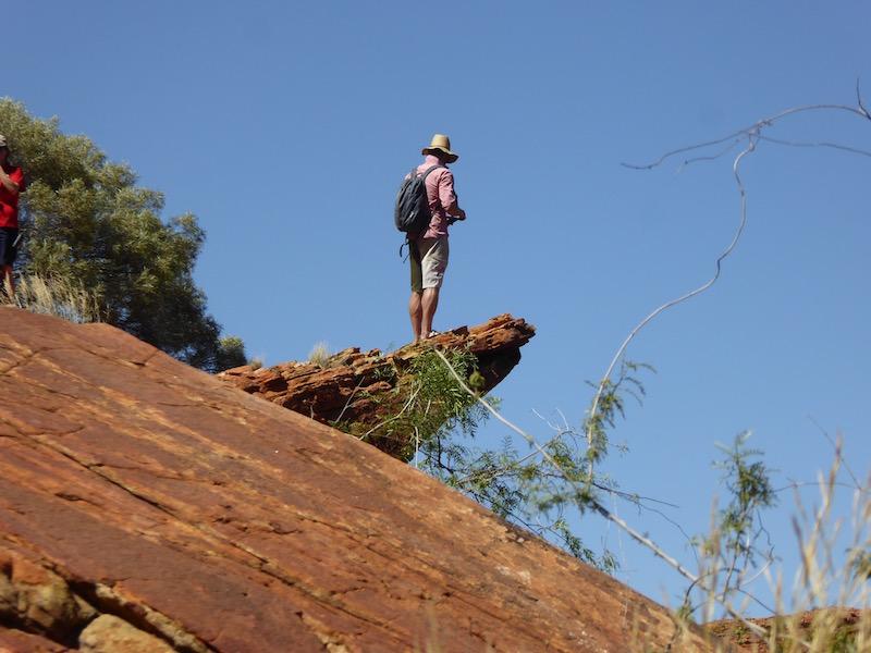 guy-on-ledge