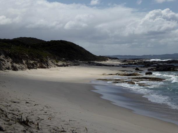hillier-beach-2