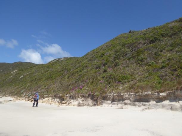 jan-at-hilliier-beach
