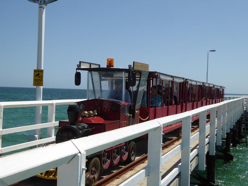 jetty-train-passing