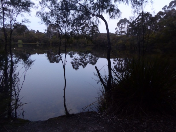 lake-near-shafer-hut