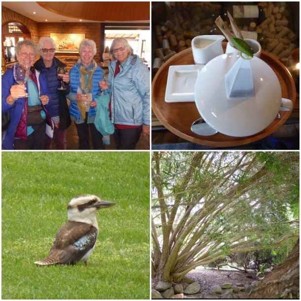 leeuwin-winery-collage