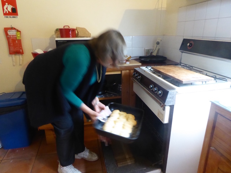 lynn-cooking-scones