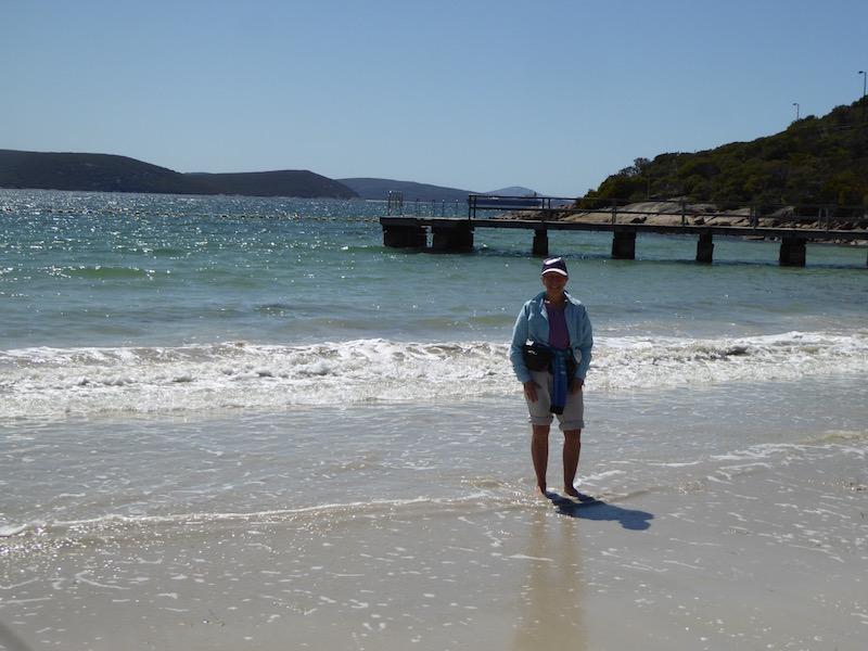 nancy-in-southern-ocean