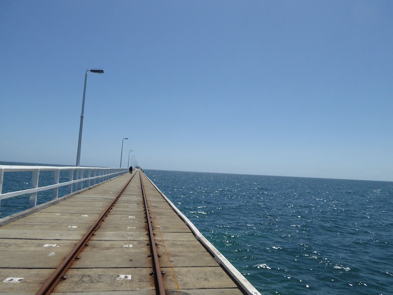 no-rails-on-jetty