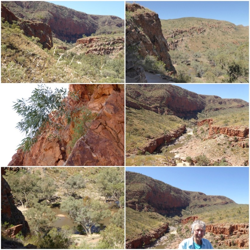 ofmiston-gorge-collage