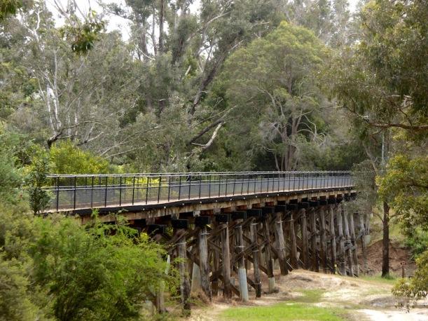 old-railroad-bridge