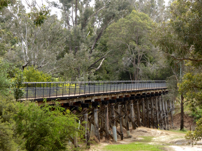 old-railroad-bridge