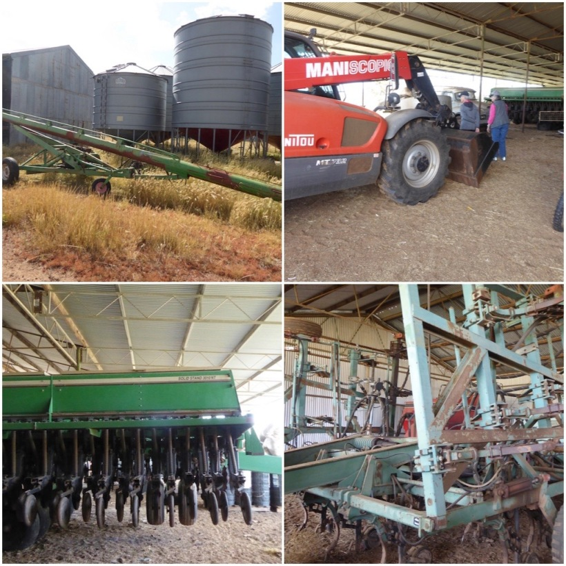other-farm-equipment-collage