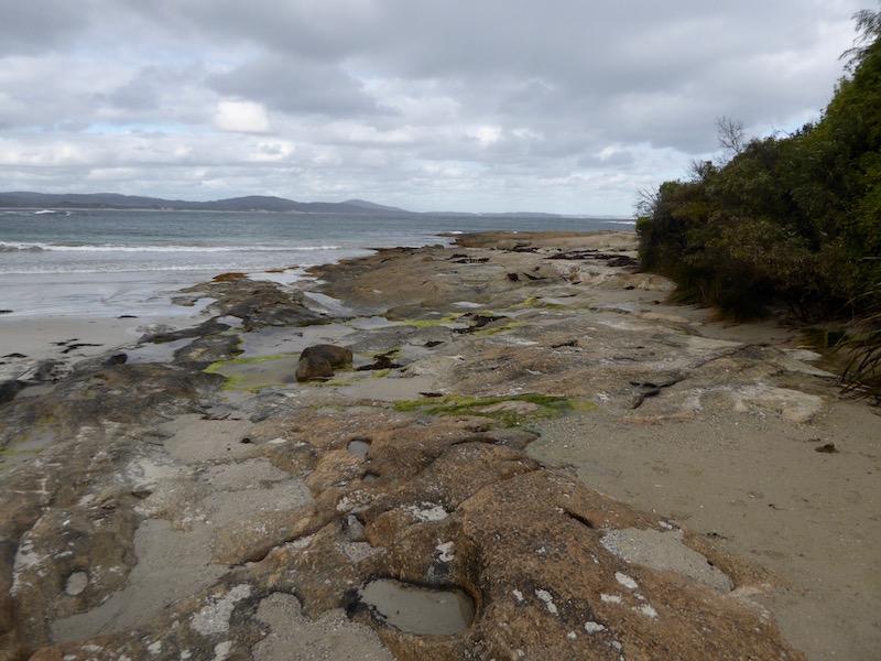 parry-beach