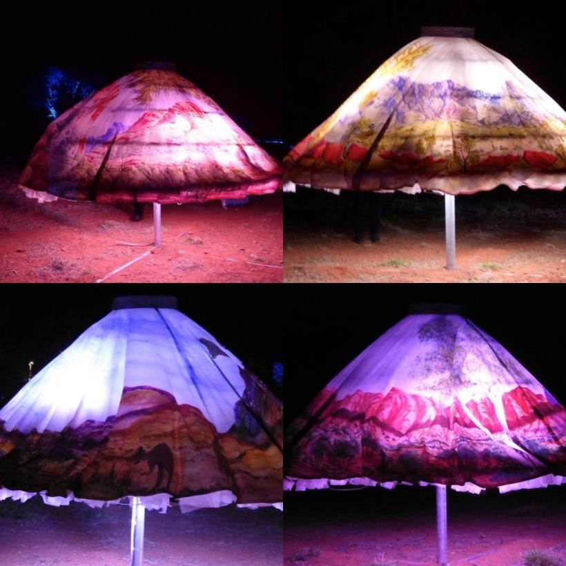 petticoats-of-art