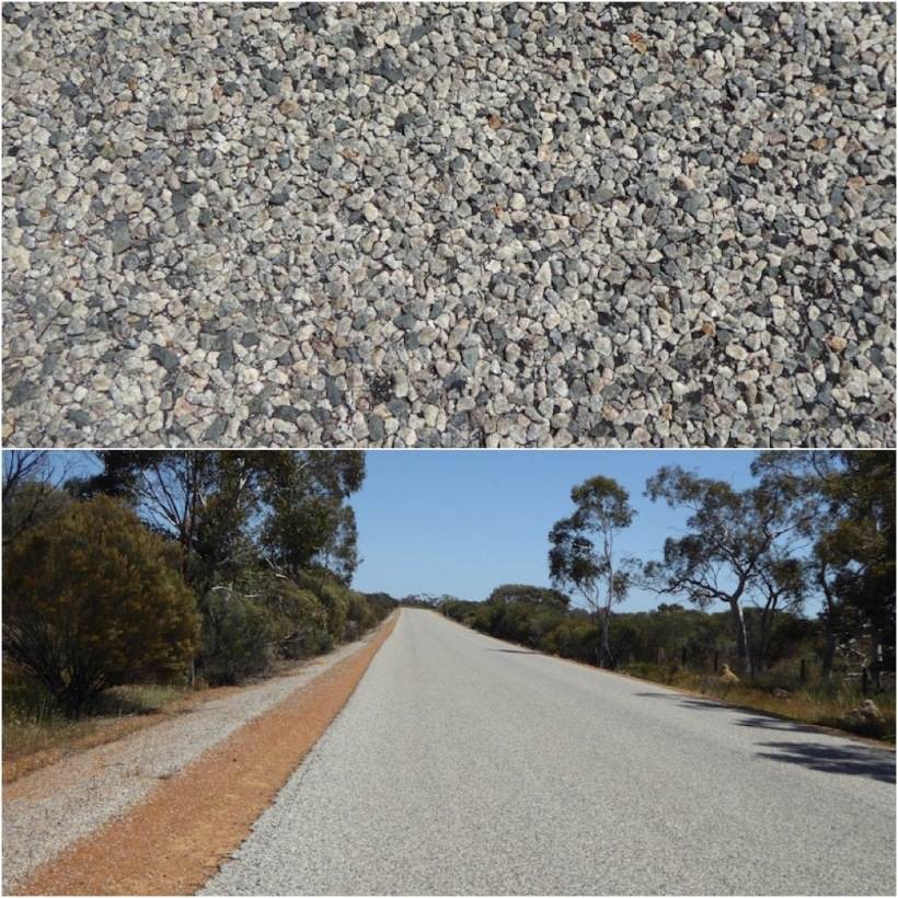road-surface-collage