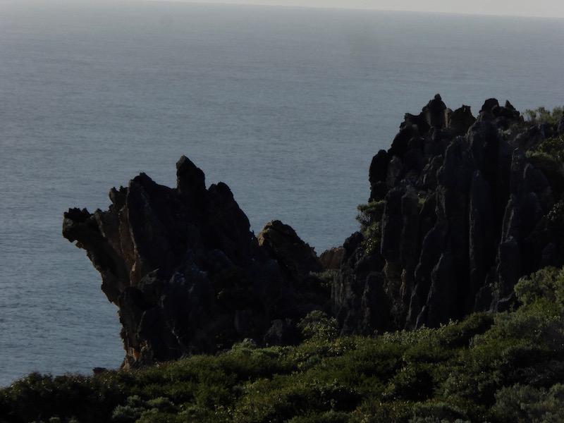 rocks-at-southern-ocean
