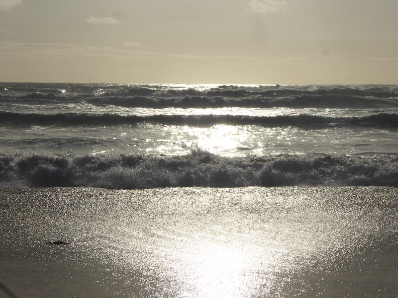 sun-on-ocean-1