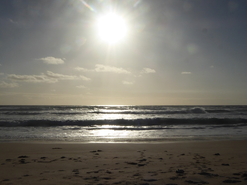 sun-on-ocean-2
