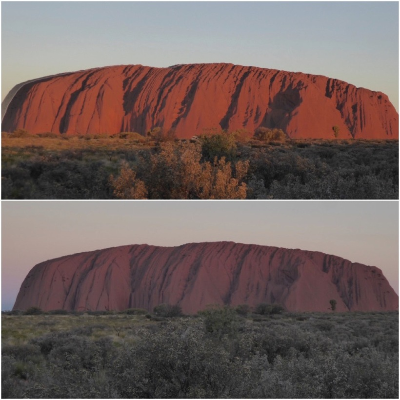 uluru-sunset-and-over