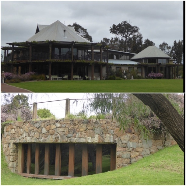 vasse-felix-winery-guildings