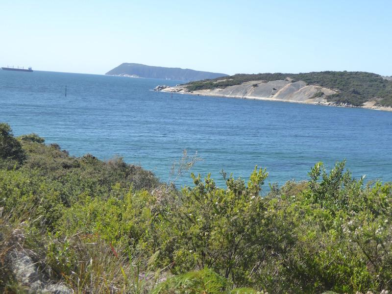 view-of-middleton-bay