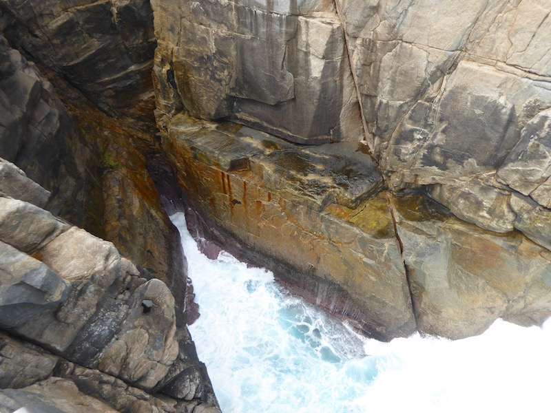 water-in-gap-2