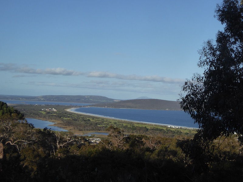 water-view-from-mount-clarence-circuit