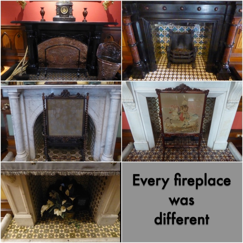 1-a-fireplace-colage