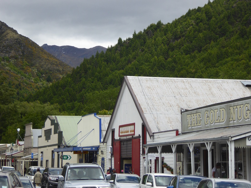 1-b-arrowtown