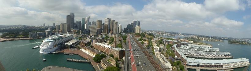 1-panorama-from-pylon130221