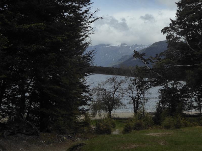 10-lake-manapouri-from-moturau-hut-1st-shotjpg
