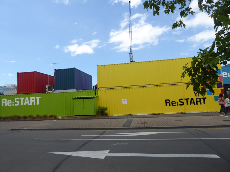 10-re-start-containers