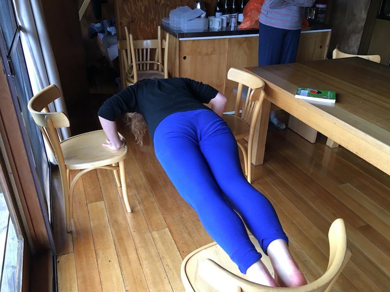 107-rosie-push-ups