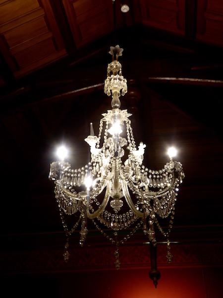 11-chandelier
