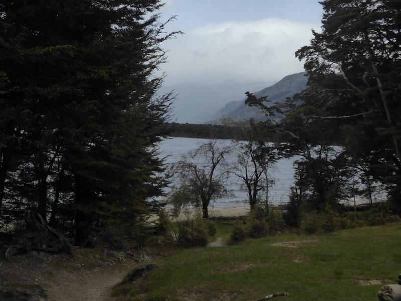 11-lake-manapouri-from-moturau-hut-2nd-shot