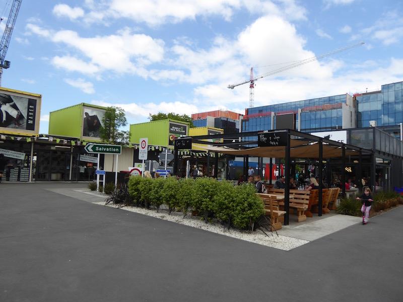 11-re-start-shops