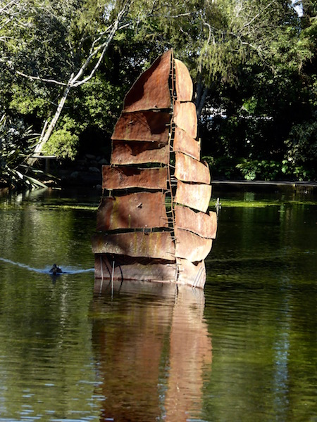 14-boat-sculpture
