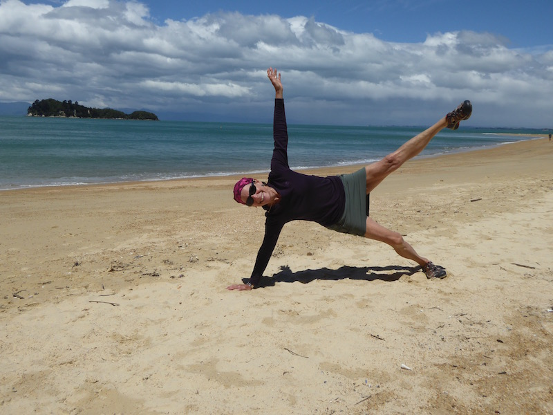 15-linda-doing-yoga