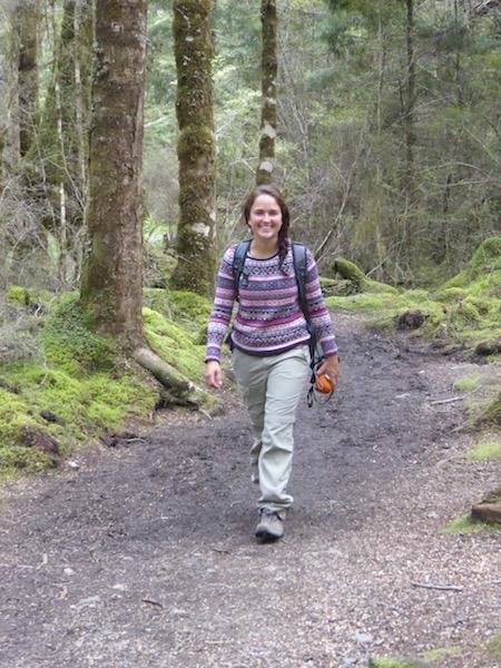 15-maaike-on-trail