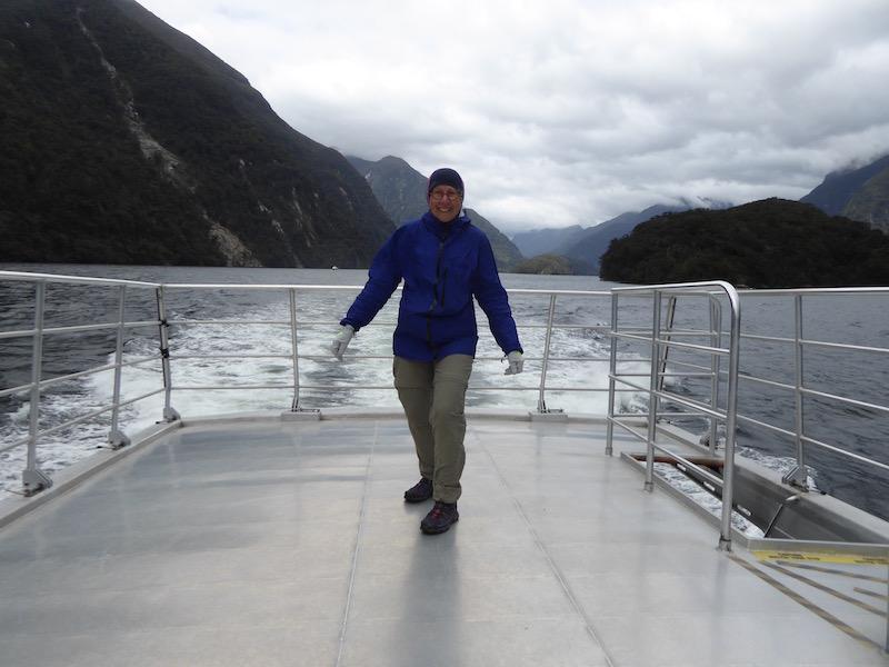 15-nancy-on-deck-of-boat