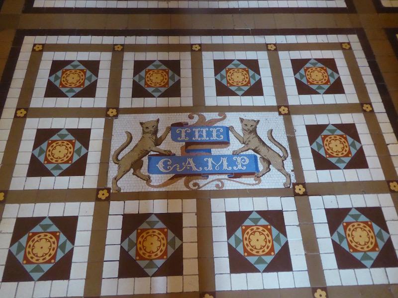 16-floor-tiles-say-the-camp
