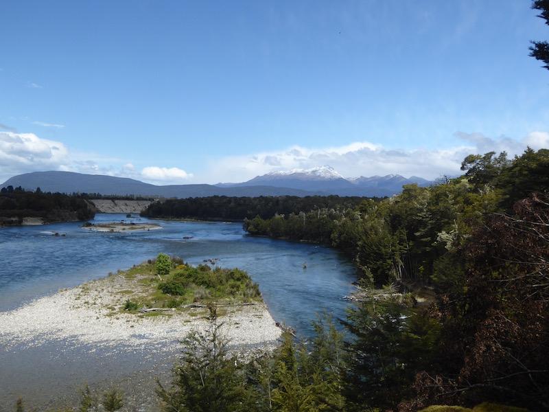 16-waiati-river