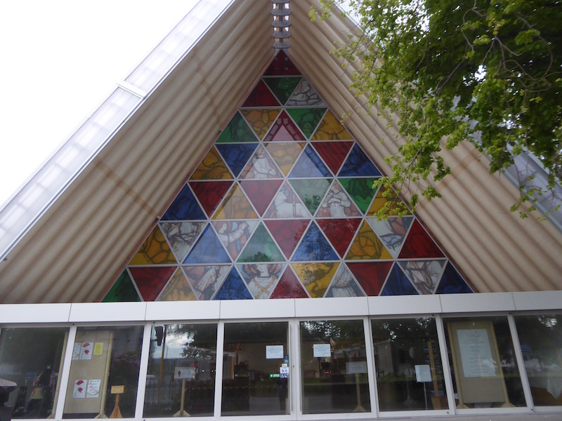 17-christchurch-transitional-cathedral