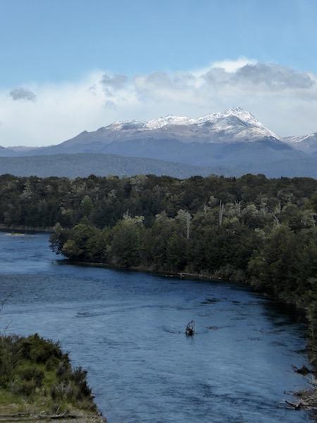 17-mountains-beyond-waiati-river