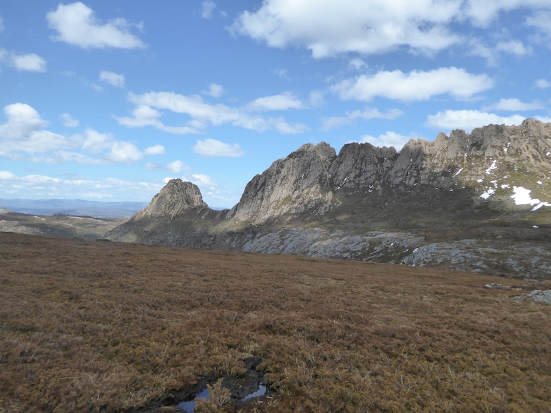 18-cradle-mountain