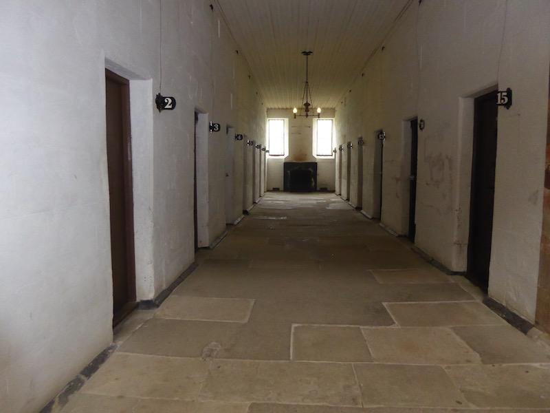 2-inside-separate-prison