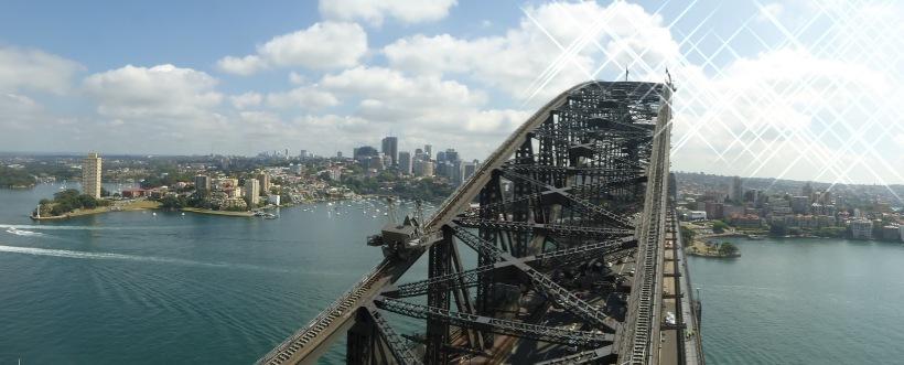2-panorama-of-bridge-from-pylon
